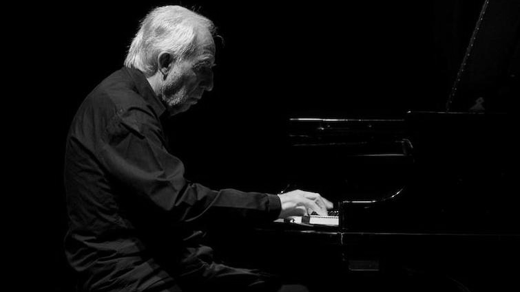 Jacques Loussier - Mourning the great jazz pianist