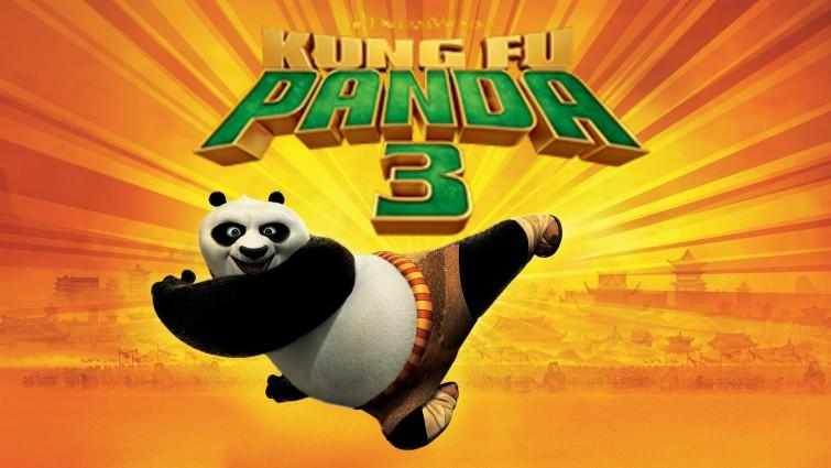 I M Not A Big Fat Panda I M The Big Fat Panda
